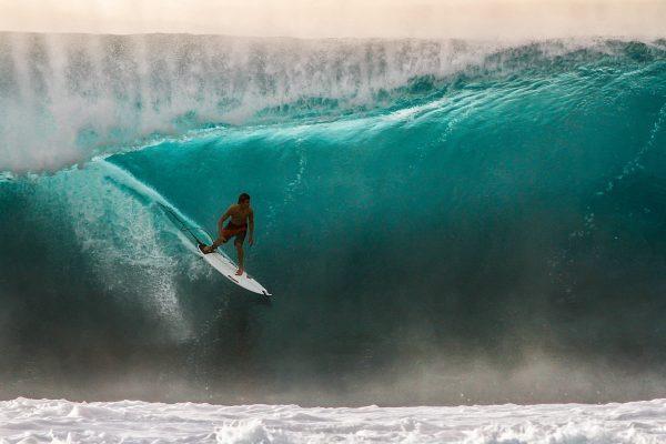 Jack Robinson Pipe by Davin Phelps