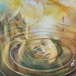 La juventud quedo atrás by Martorrev