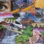 These Eyes by Joel Liscio