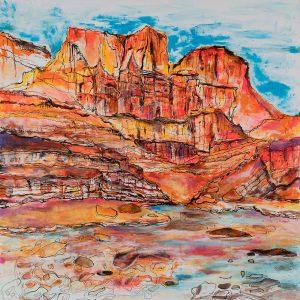Moab Wonders